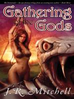 Gathering of the Gods