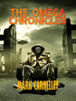 The Omega Chronicles