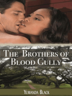 The Brothers of Blood Gully