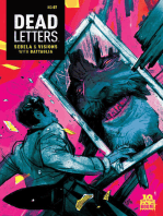 Dead Letters #7