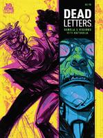Dead Letters #10