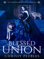 Blessed Union