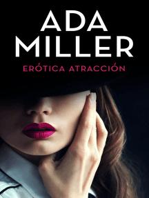 Erótica atracción