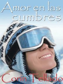 Amor en las cumbres