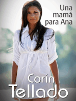 Una mamá para Ana