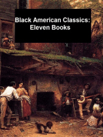 Black American Classics
