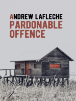 A Pardonable Offence