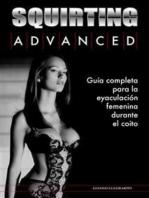 Squirting Advanced ESPAÑA
