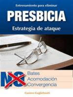 Presbicia - Leer sin gafas