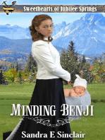 Minding Benji