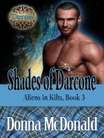 Shades of Darcone