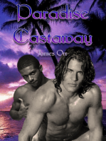 Paradise Castaway