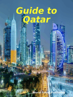Guide to Qatar