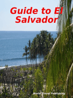 Guide to El Salvador
