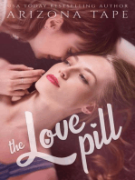 The Love Pill