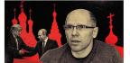 Did Trump Help Putin Silence an Opposition Figure?