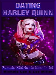 dating harley online