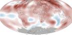 The Latest Climate Assessment Isn't Surprising, But It Still Sucks