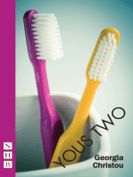 Yous Two (NHB Modern Plays)