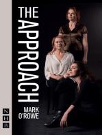 The Approach (NHB Modern Plays)