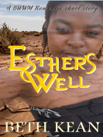 Esther's Well