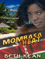 Mombasa Heat