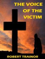 The Voice of the Victim