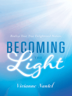 Becoming the Light
