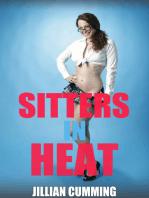 Sitters in Heat
