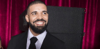 Watch Drake Take The 'In My Feelings' Challenge To New Orleans In New Video