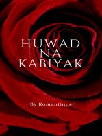 Huwad na Kabiyak
