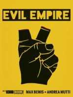 Evil Empire #4