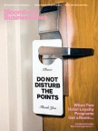 Issue, Bloomberg Businessweek August 6 2018 - Read articles online for free with a free trial.