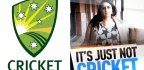 Cricket Australia Under Fire For Sacking Female Employee Over Abortion Reform Tweets