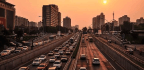 The EPA's Twisted Logic Argues Against Environmentally Friendly Cars