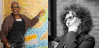 A Conversation Between Nell Painter and Lynne Tillman