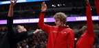 Markkanen Lauds Parker's Addition To Bulls, Downplays Offensive Friction