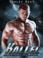 Kallel