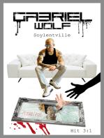 Soylentville