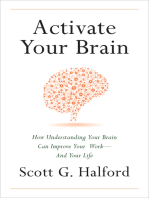 Activate Your Brain