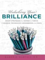 Unlocking Your Brilliance