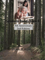 Symbolic Bonds Book 4