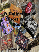 A Collection of Short Works Book 2