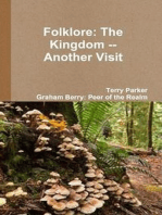 The Kingdom of Folklore