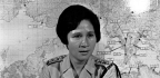 How A Pioneering Policewoman Rose Through The Ranks In 1960s Hong Kong, Paving Way For Gender Equality