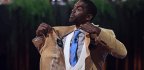 Randy Moss and Terrell Owens Reach the Hall of Fame