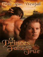 Of Princes False and True