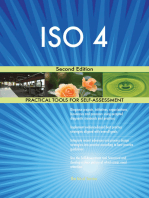 ISO 4 Second Edition