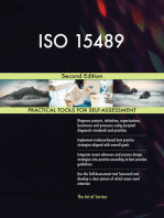 ISO 15489 Second Edition