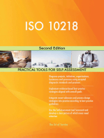 ISO 10218 Second Edition
